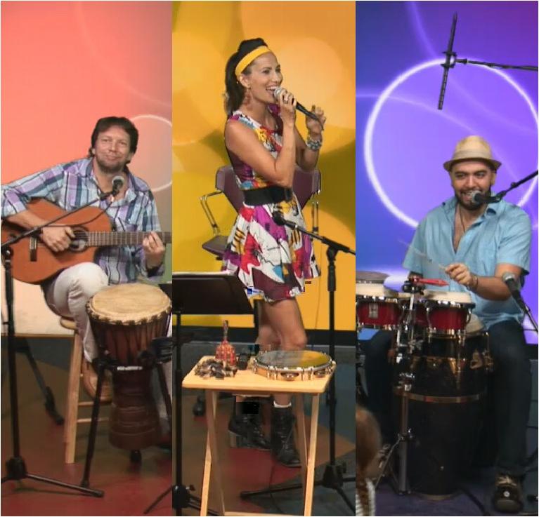 Ticket To Brasil trio COMPAS.jpg