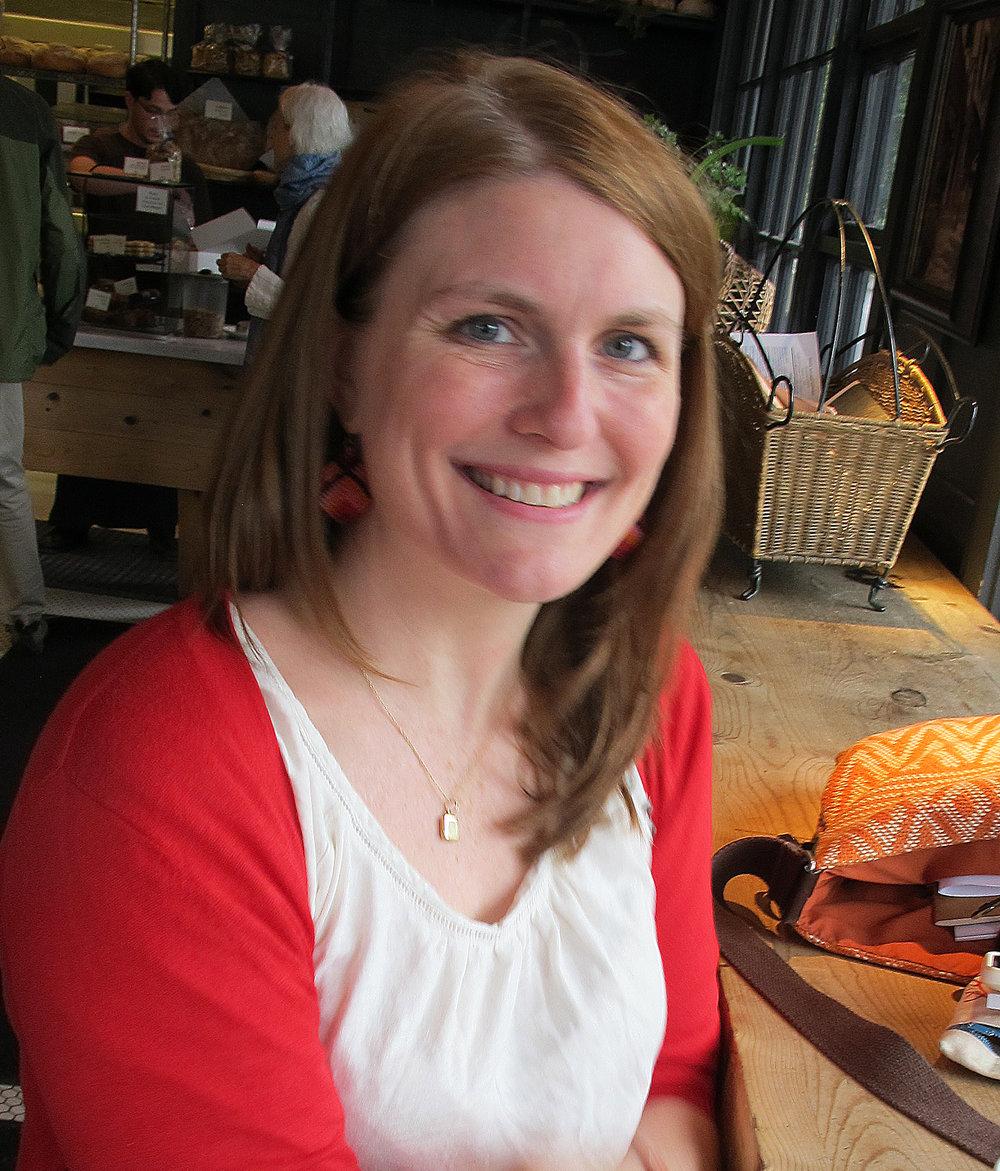 SarahNassif2011.jpg