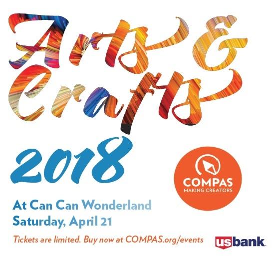 Arts & Crafts 2018 Basic Graphic.jpg