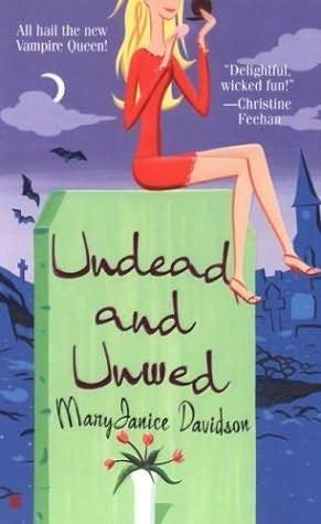 Undead.jpg