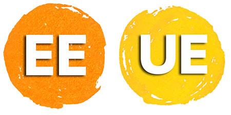 Audicon_EE_UE.jpg