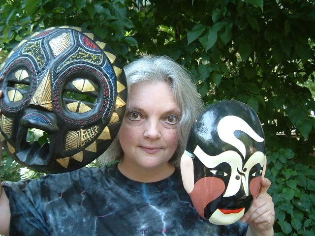 Rhonda masks 2.JPG