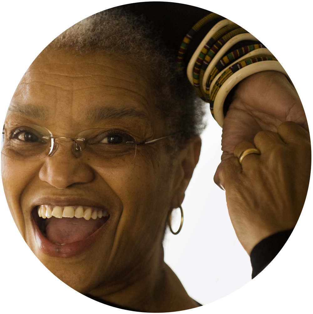 Arm over head Beverly Cottman_circle.jpg