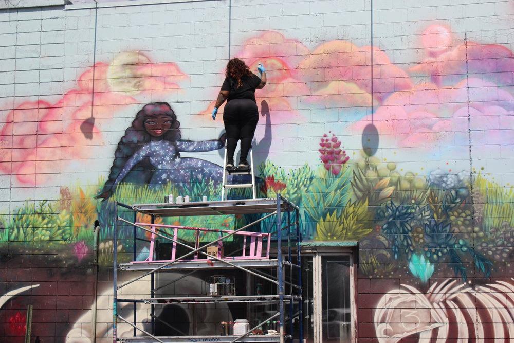 mural joy 2017_.jpg