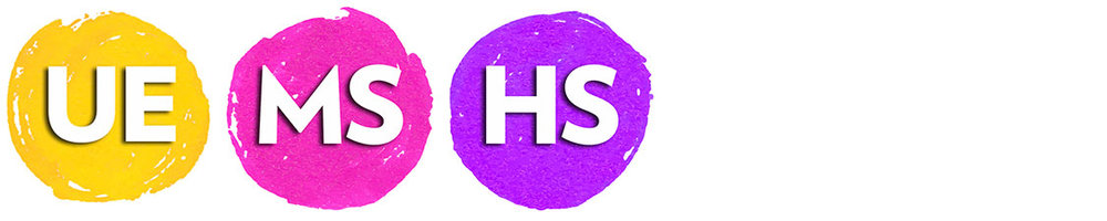 Audicon_UE_MS_HS.jpg