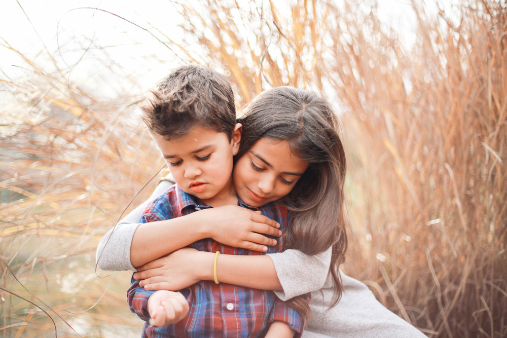 Family Singh-29.jpg