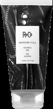 motorcycleflexiblegel.png