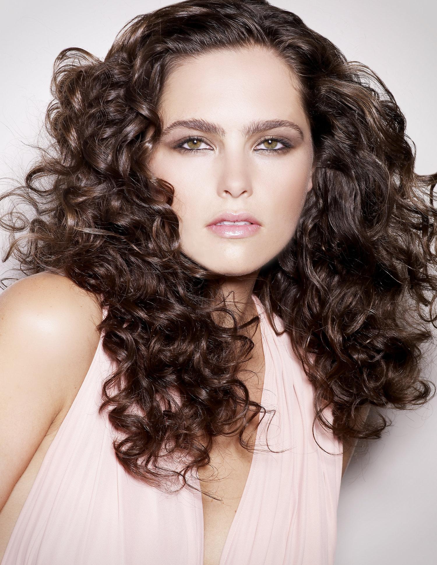 Austins Premier Hair Beauty Salon Jose Luis Salon