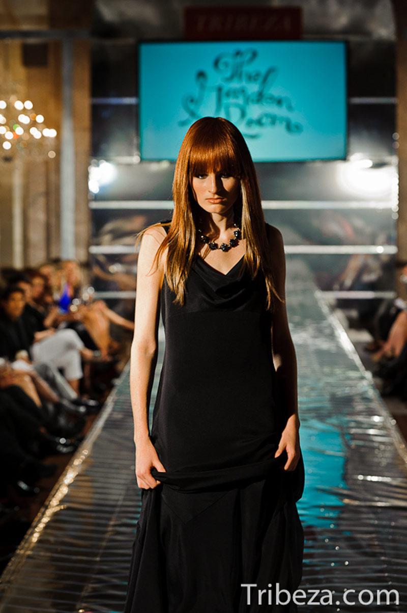 Tribeza-Fashion-Show-2652SM.jpg