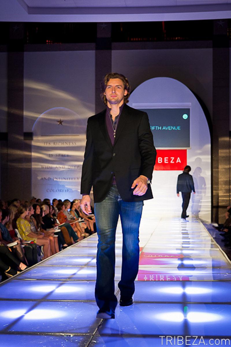 Tribeza-Fashion-Show-38sm.jpg