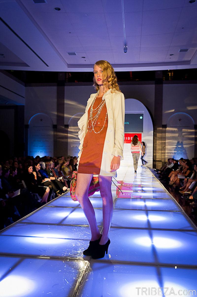 Tribeza-Fashion-Show-114sm.jpg