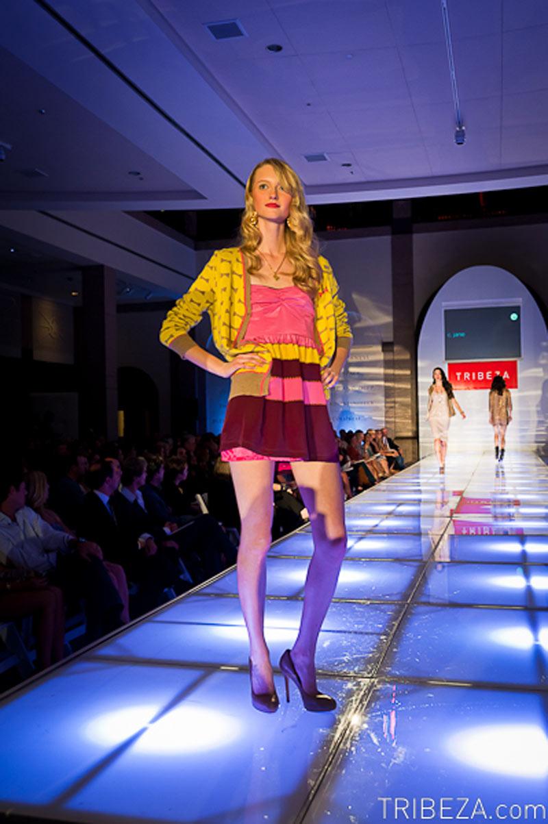 Tribeza-Fashion-Show-176Sm.jpg