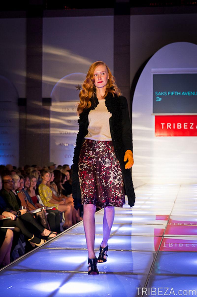 Tribeza-Fashion-Show-27sm.jpg