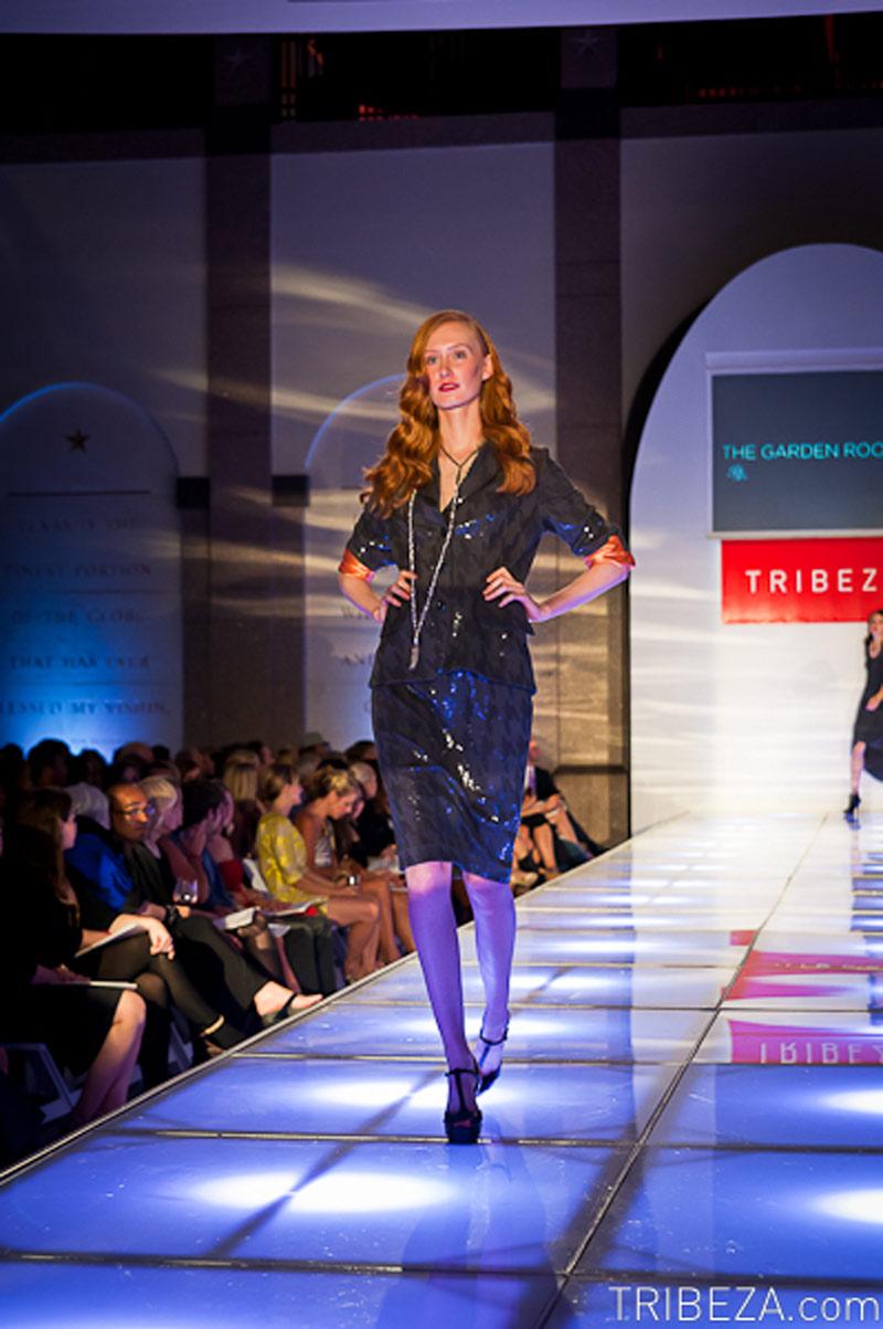 Tribeza-Fashion-Show-86sm.jpg