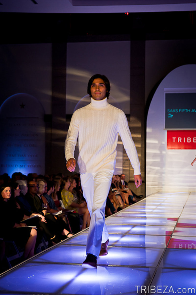 Tribeza-Fashion-Show-8sm.jpg