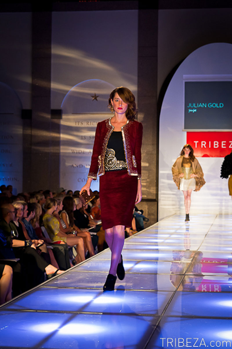 Tribeza-Fashion-Show-241SM.jpg