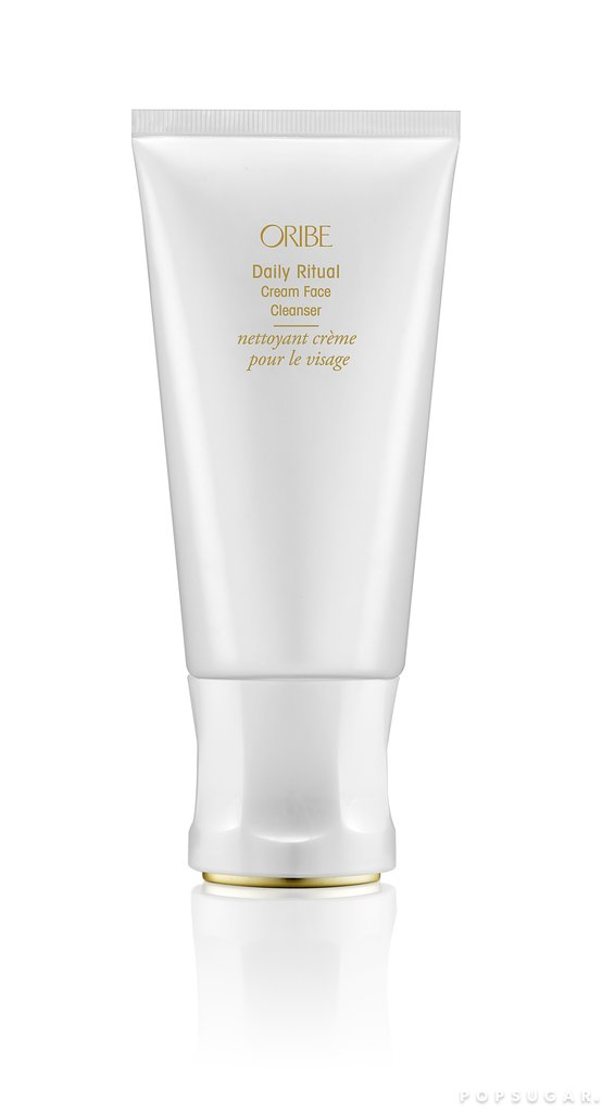 Daily-Ritual-Cream-Face-Cleanser-45.jpg