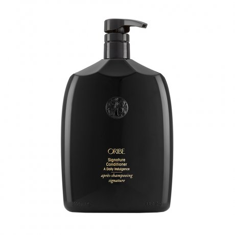 oribe_signatureconditionerlitersize_900x900.jpg
