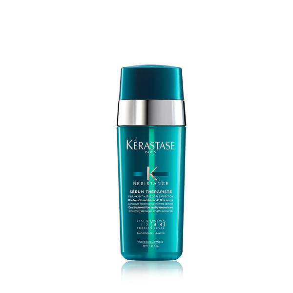 kerastase-serum- therapiste1000x1000.png