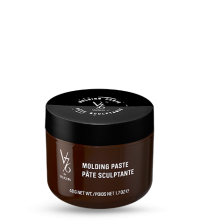 molding-paste-.png