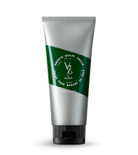 smooth-shave-cream-.png