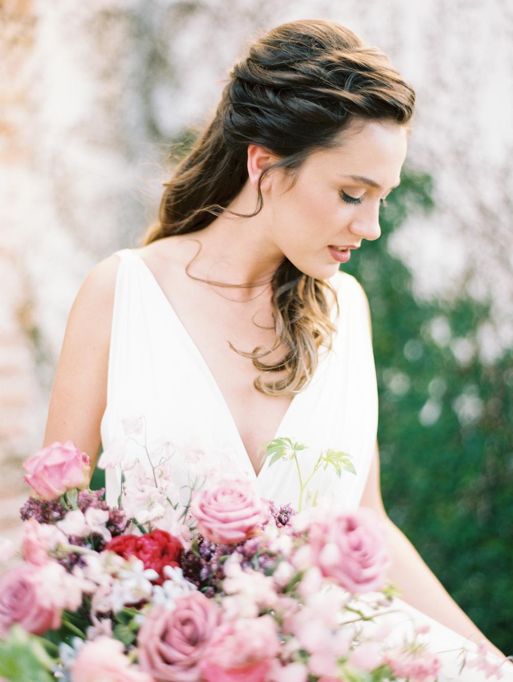 kristin-la-voie-photography-Austin-Wedding-Photographer-44.jpg