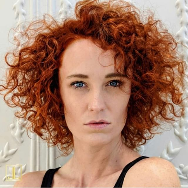 Curls gone wild! You can book with Teresa at our #domainNORTHSIDE salon! @_teresa_romero @thejoseluisbrand  #joseluissalonboutique #thejoseluisbrand #lamarunionplaza #downtownaustin #austinhair #austinstylist #austinsalons #oribeobsessed #randco #wella #modernsalon #americansalon