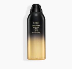 Imperméable Anti-Humidity Spray $42.00