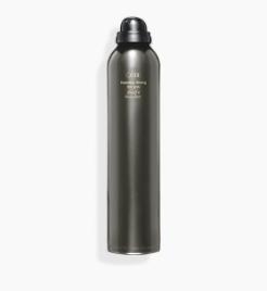 Superfine Strong Hair Spray $39.00