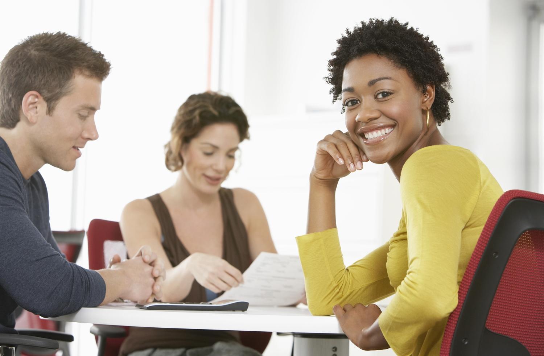 resume critique futureworks career center resume critique