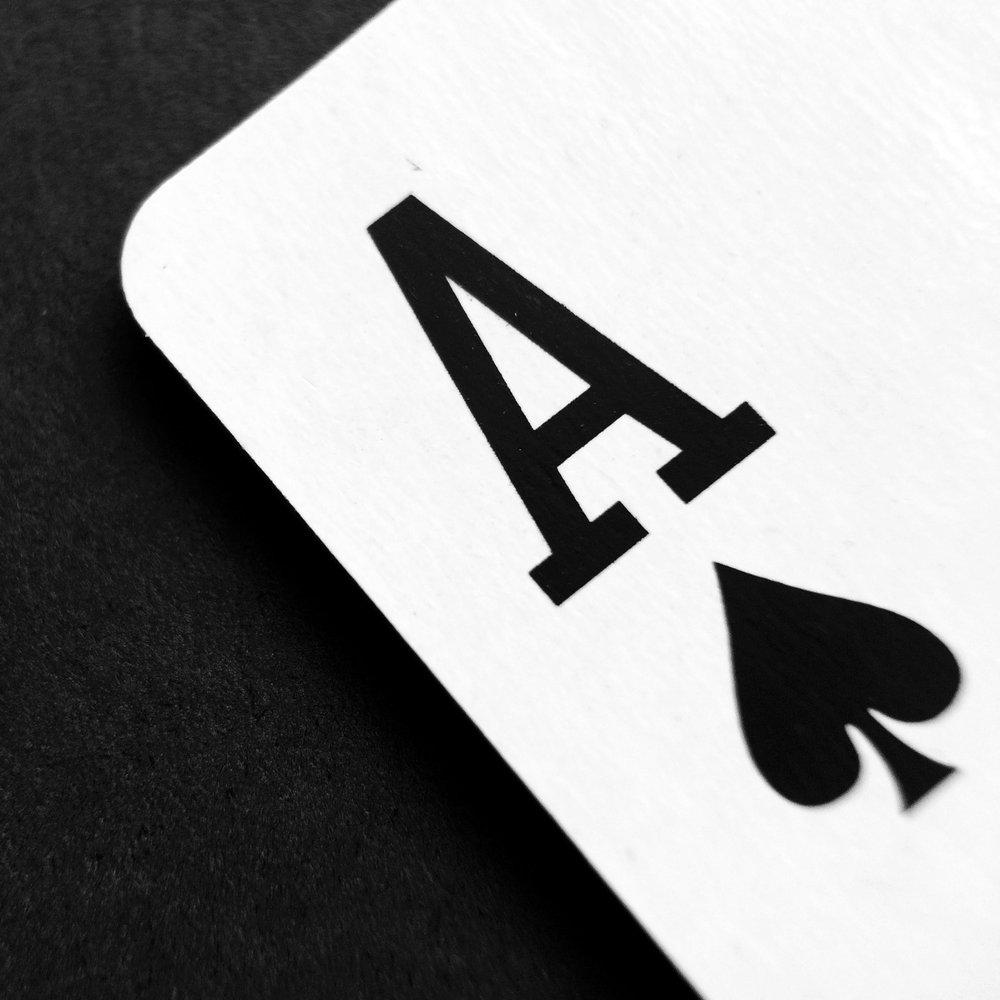 Ace_card.jpg