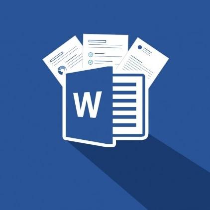 Word_image.jpg