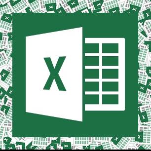 Excel_Logo-background2.png
