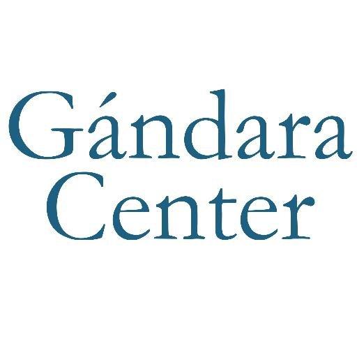 GandaraCenter-square.jpg
