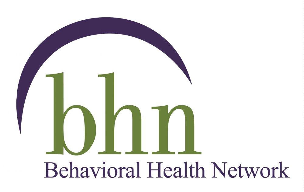 Behavioral-Health-Network.jpg