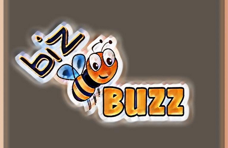BizBuzz_logoMain.jpg