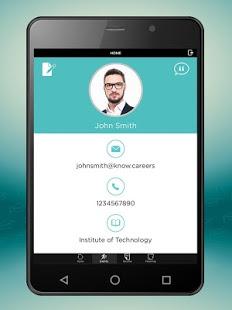 Know_careers_phone2.jpg