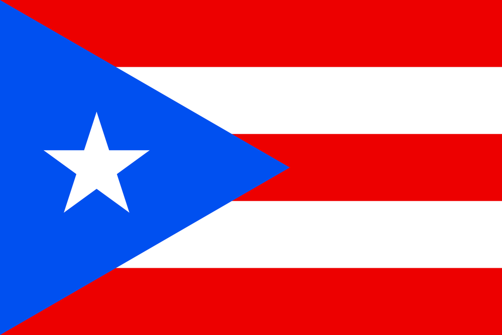 Puerto_Rico_Flag.png