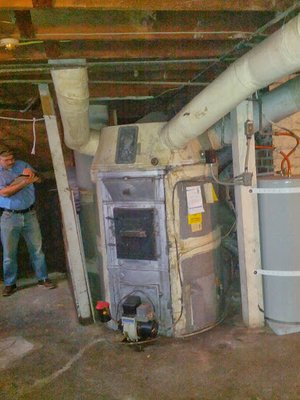 Furnace Before.jpg