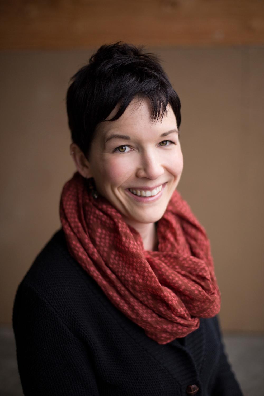 Heather Ecker.JPG