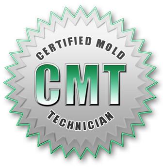 CMT-logo[1].jpg