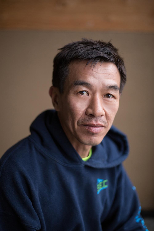 Phu Nguyen.JPG