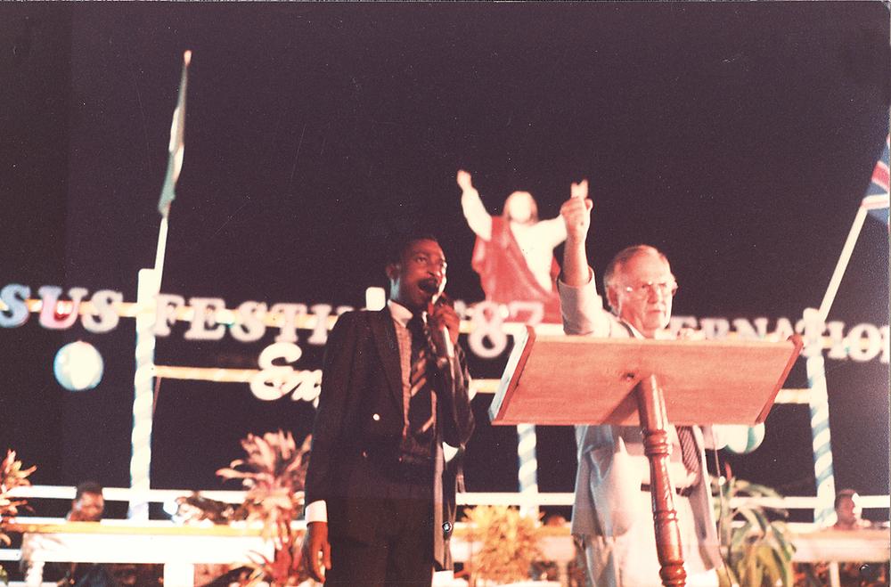 7Jim preaching Africa.jpg