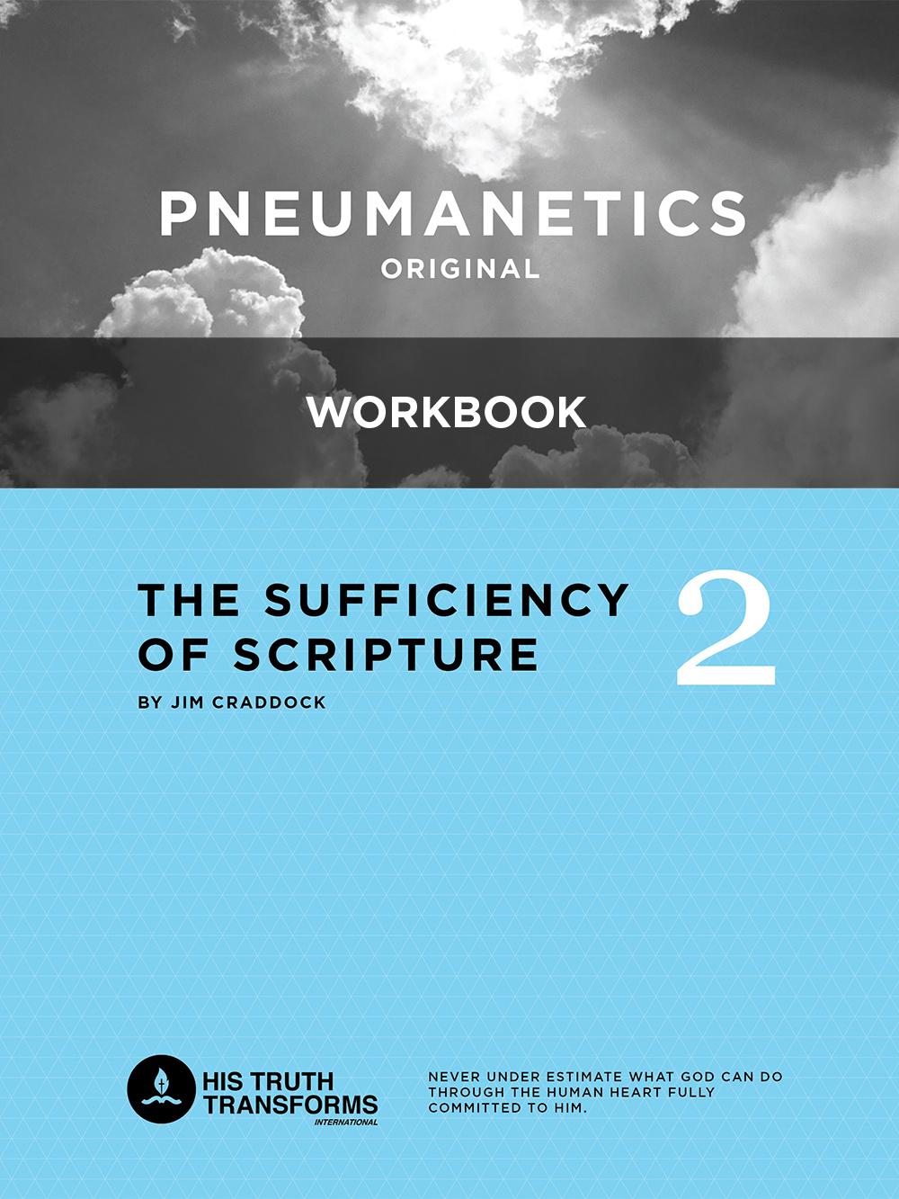 pneumanetics-2-workbook.jpg