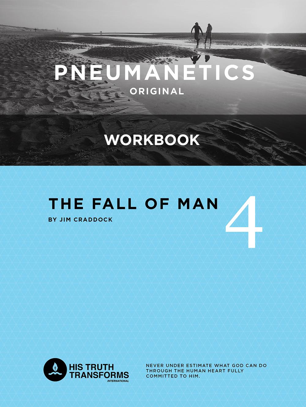 pneumanetics-4-workbook.jpg
