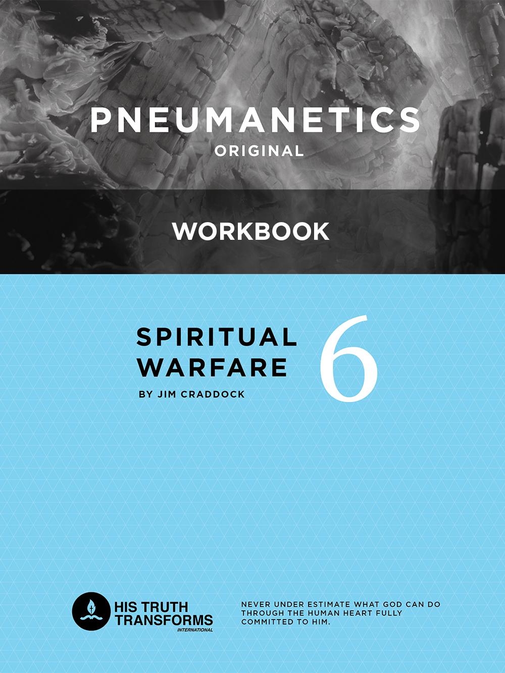 pneumanetics-6-workbook.jpg