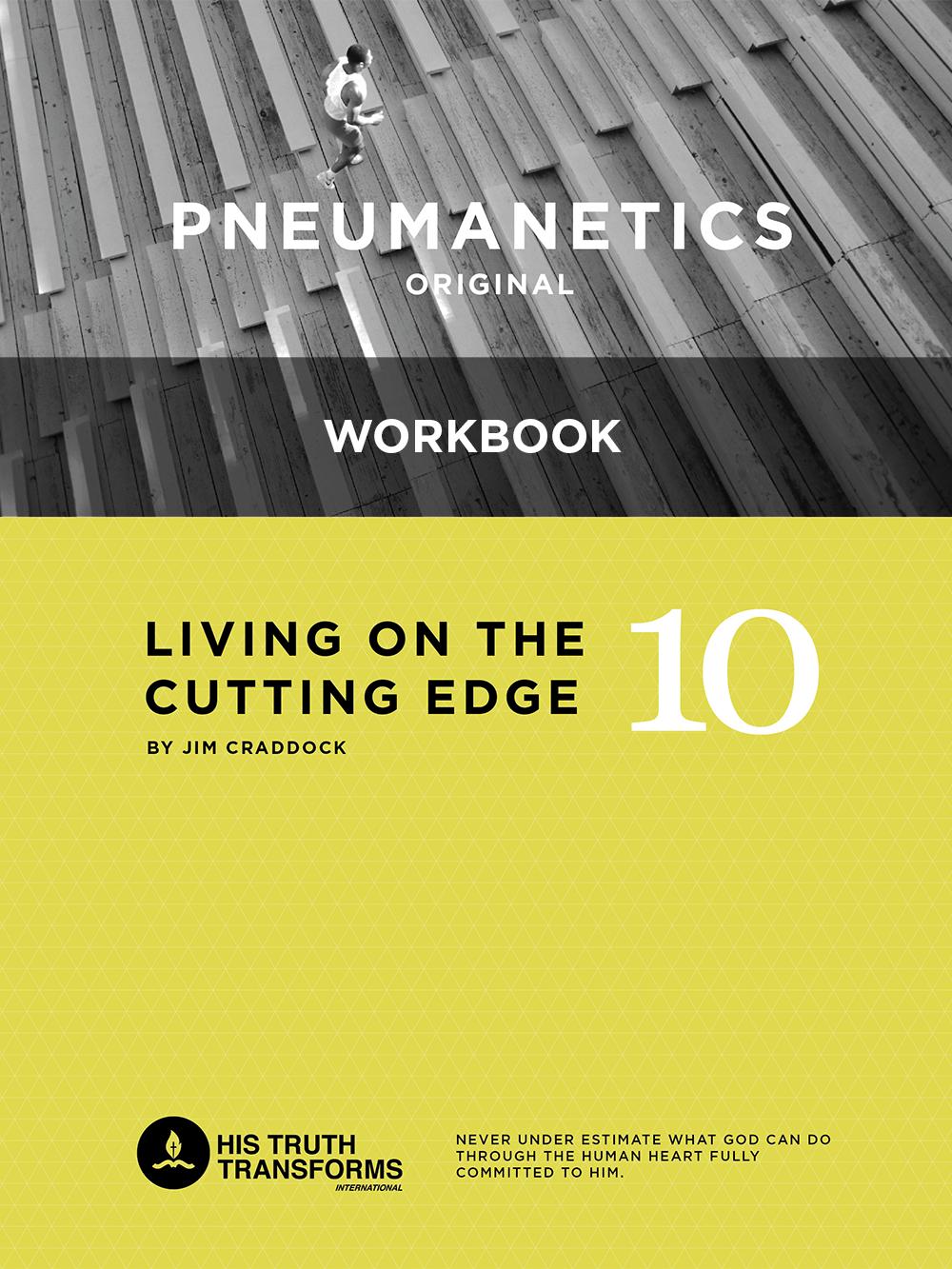 pneumanetics-10-workbook.jpg