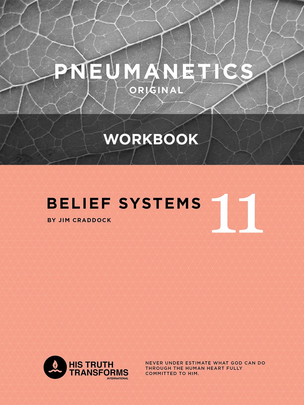 pneumanetics-11-workbook.jpg