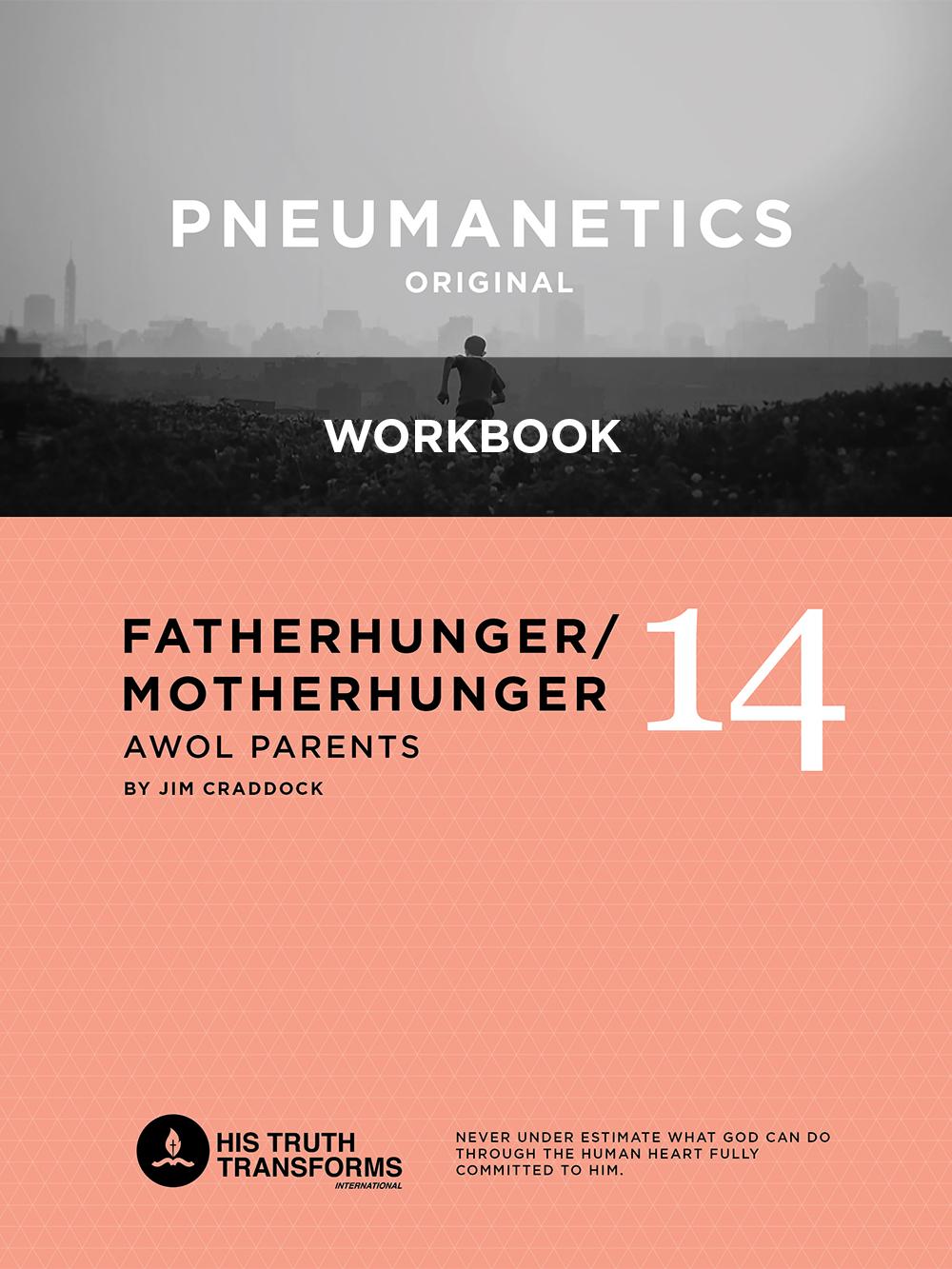 pneumanetics-14-workbook.jpg