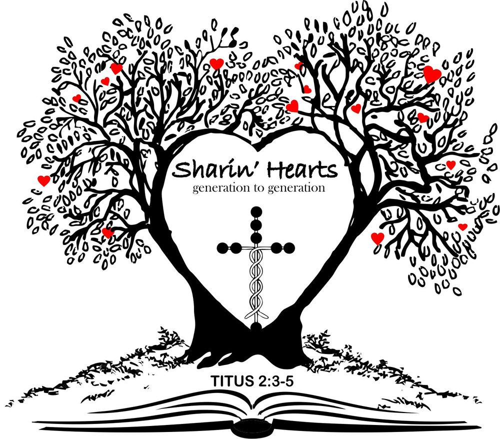Sharin Hearts Logo.jpg
